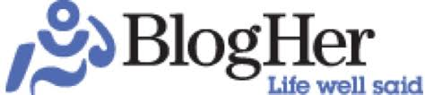 BlogHer Ad Network