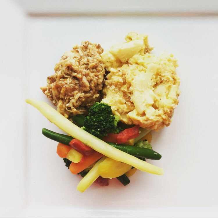 Local meals delivered spring hill tn gourmet meal services near ee healthy meal delivery for one person forumfinder Choice Image
