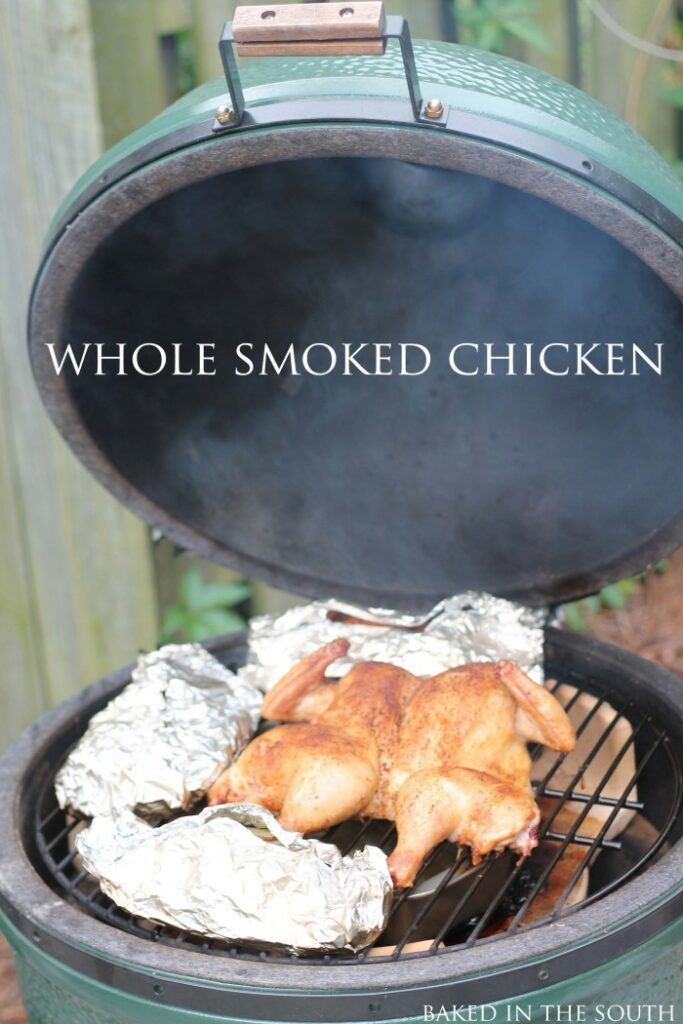 big green egg wbig green egg whole-smoked-chicken_edited-1